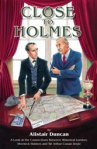 Close To Holmes