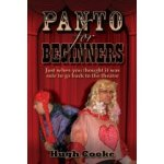 Panto For Beginners