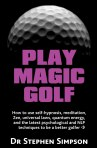 Play Magic Golf
