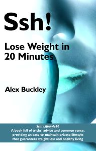 Lose Weight in 20 Minutes
