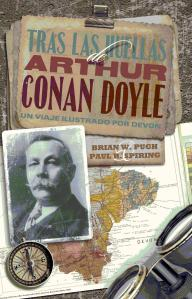 Tras-huellas-Arthur-Conan-Doyle