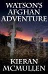 Watson's Afghan Adventure