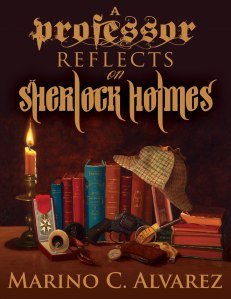 A Professor Reflects On Sherlock Holmes