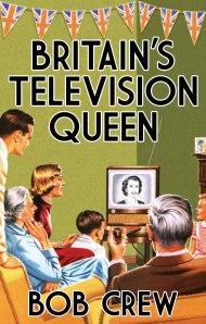 Britains Television Queen