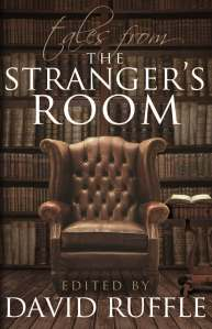 Sherlock Holmes Tales From The Strangers Room