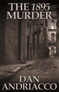 1895 murder