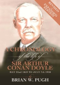 chronology 2nd edition