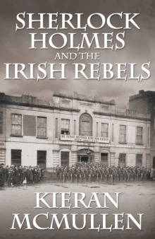 irish rebels