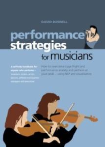 performance strategies