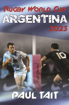 rugby argentina 2023