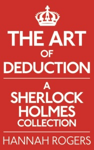 art of deduction