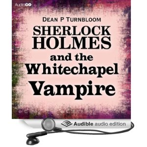 audio whitechapel vampire