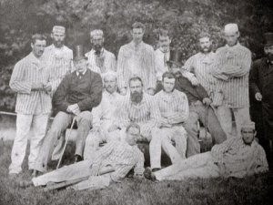 003b 1878 Australians retouched