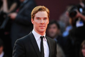"""Tinker, Tailor, Soldier, Spy"" Premiere - 68th Venice Film Festival"
