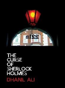 curse of sherlock holmes