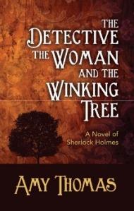 winking tree