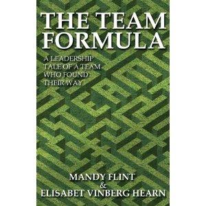 the team formula 1