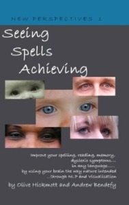 seeing spells