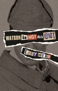 watson is not an idiot