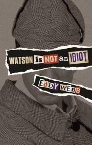 watson is not an idiot