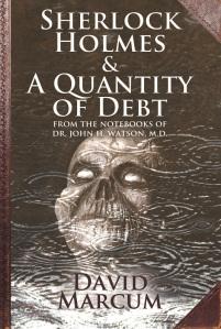 a quantity of debt