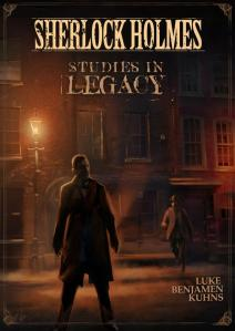 studies in legacy