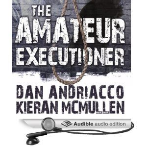 amateur executioner audio