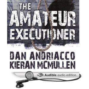 amateur executioner audio