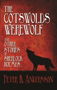 the cotswolds werewolf
