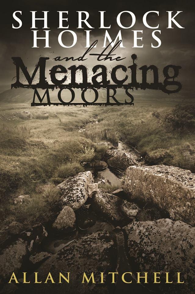 menacing moors