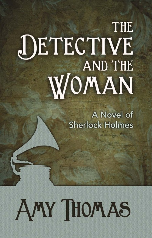 detective-and-the-woman