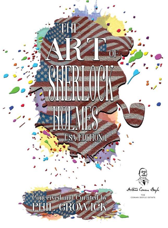 art book usa 1