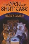 Review of Harry DeMaio's The Open And Shut Case
